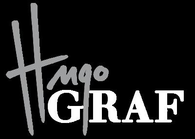 Hugo Graf
